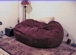 pouf pour canapé durabilité d un canapé pouf canapé togo
