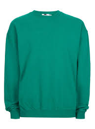 hoodies u0026 sweatshirts view all clearance topman