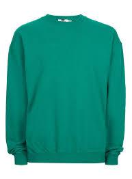 hoodies u0026 sweatshirts view all clearance topman