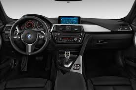 2015 bmw activehybrid 3 reviews and rating motor trend
