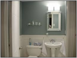 best paint colors for basement playroom painting 27004 a87erjv361