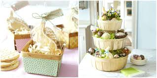 Best Mail Order Food Gifts Christmas Gift Baskets Mail Order By Best 8525 Interior Decor
