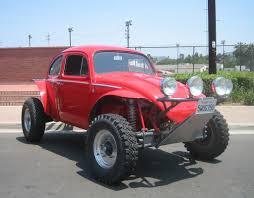 vw baja buggy vw baja buggy vista rod run california 2007 mr38 flickr