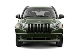 2007 jeep compass recall 2007 jeep compass pictures