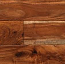 Can Engineered Hardwood Floors Be Refinished Engineered Hardwood Flooring Dallas Dfw Tx Holz U0026 Stein
