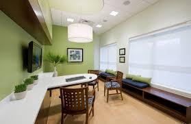 Home Office  Dental Office Design Dental Office Interior Design X - Dental office interior design ideas