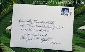Formal Wedding Invitations Formal Wedding Invitations Have More Piec