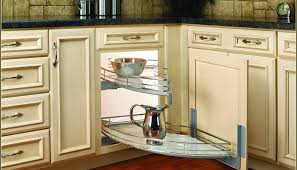 Roll Out Drawers For Kitchen Cabinets Pantry Pull Out Drawers Kitchen Pantry Cabinet With Pull Out