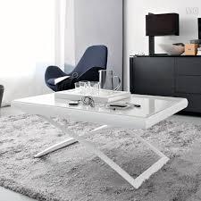 Convertible Coffee Table Ikea Minimalist Custom Sectional Sofa - Minimalist sofa design
