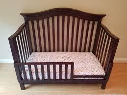 Babi Italia Pinehurst Convertible Crib Babi Italia Pinehurst Lifestyle 4 In 1 Convertible Crib Baby