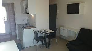 chambre etudiante lille résidence étudiante lille lambret lille
