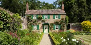 Pictures Of Cottage Homes 11 Photos Of English Country Cottages That Make Us Want One Right Now