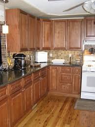 amish kitchen cabinets illinois amish cabinets southern illinois functionalities net