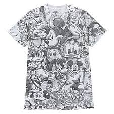 disney sketch art mickey mouse tee for adults disney storesketch