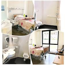 chambre particuliere chambre particulière la maternité ch4v