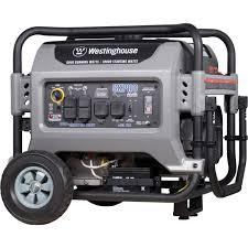 Read Write Think Generator Westinghouse Igen2500 2 500 Watt Portable Inverter Generator