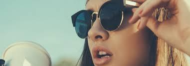glasses for eyes sensitive to light sunglasses ravi naru opticians shipley