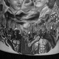 black tattoos page 335 tattooimages biz