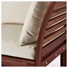 Space Cushion Definition