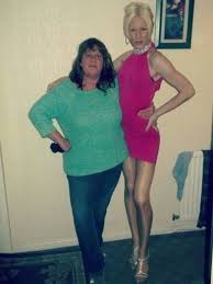 husband is feminized mother and crossdresser son google search like mother like son