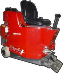 floor removal gulfport ms floor removal gulfport ms bayou flooring