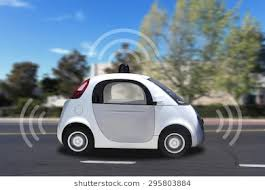 google images car google car images stock photos vectors shutterstock