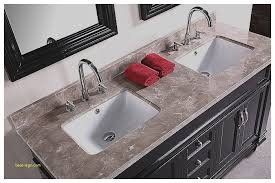 How To Replace Bathroom Bathroom Sink Faucets Luxury How To Replace Bathroom Sink