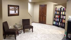 finished basement appleton appleton finished basement