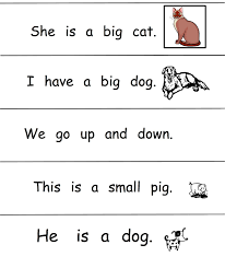 ultimate kindergarten reading sight words worksheets with sight