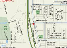 port st fl map auto repair painting services in port florida