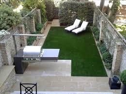top small patio bbq room design decor luxury under small patio bbq
