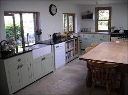 kitchen short pantry cabinet kitchen units white kitchen storage
