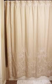 shower curtain gusto u0026 grace
