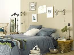 deco chambre cosy idée décoration chambre cosy