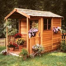 Potting Shed Plans Potting Shed Potting House Garden Potting Shed Wood Designs