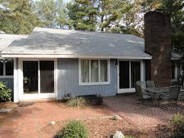 Home Exterior Remodel - exterior remodels home remodel and renovation ken rice