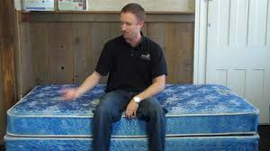 can you see bed bugs with a black light how to inspect a bed for bed bugs bbtv 43 youtube