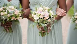 wedding flowers hertfordshire wedding top tips all about wedding flowers