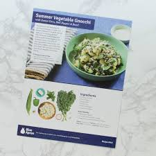 Chinese Vegetarian Cooking Healthy Low Fat Chinese Vegetarian Cookbook And Recipes Review And Bonus Blue Apron Vegetarian Subscription Box Review U2013 August 2016 My