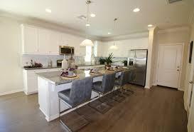 Hardwood Flooring Rancho Cucamonga Adega New Homes In Rancho Cucamonga Ca By Crestwood Communities