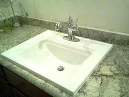 kohler memoirs undermount sink kohler memoirs sink 8 0 memoirs classic pedestal bathroom sink white