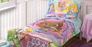 frugality twin kids bedding tags boys bedding sets full toddler