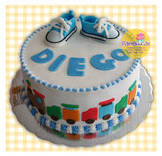 pan baby shower pastel baby shower pan de chocolate con relleno moka y cubierta