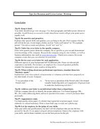 Cover Letter Examples For Returning To Work Moms by Mom Template 11 Slip Templates Free Sample Example Format Free