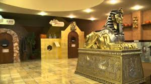 king spa u0026 sauna in dallas youtube