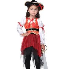 popular kids pirate halloween costume buy cheap kids pirate