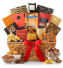 las vegas gift baskets las vegas gift baskets delivered by gifttree