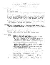 Oracle Erp Resume Sample  ca intitle for ibm or linux or unix or     Hr Administration Cover Letter Oracle Apps Functional Consultant Director Resume Sample Job Advertisement Cover Letter Samples Hr Admin Executive Resume