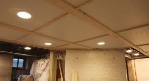 cheap kitchen ceiling lights eye catching image of fan ceiling rare kitchen ceiling lights