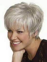 pixie haircuts for women over 60 years of age pixie haircuts for women over 60 fine hair google search me